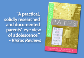 paths-review